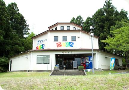 Tsukioka Biidoro Koobo Studio